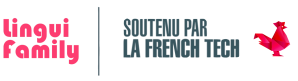 Soutenu par la French tech