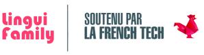 Soutenu par la French tech