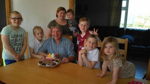 french family-2