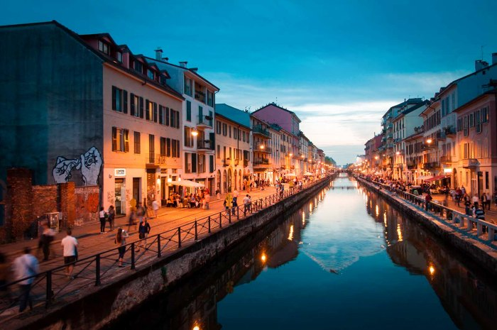quartier-navigli-Milan